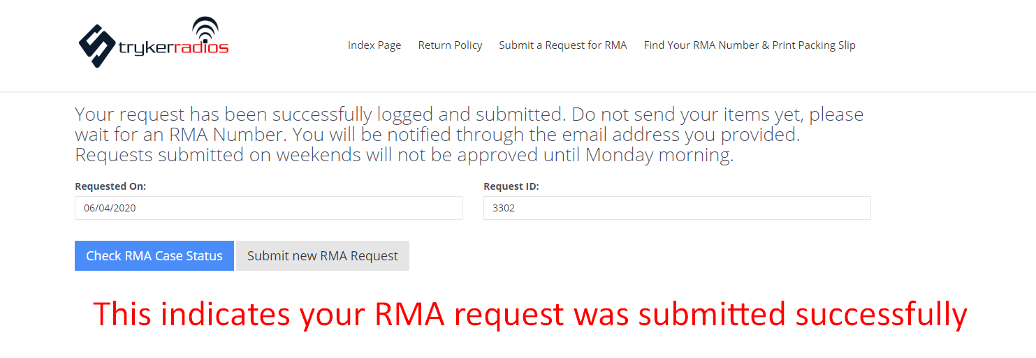 rma_request_successful.png